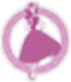 Logo_Rose détouré.png