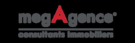 logo-megagence-siteweb-megagence (5).png