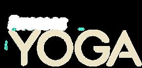 yoga-logo.png