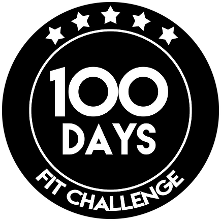 100days-logo.png