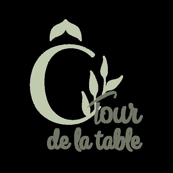 Logo _logo vert.png