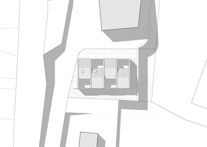 7-artelabo-villa-tranquille-masse.jpg