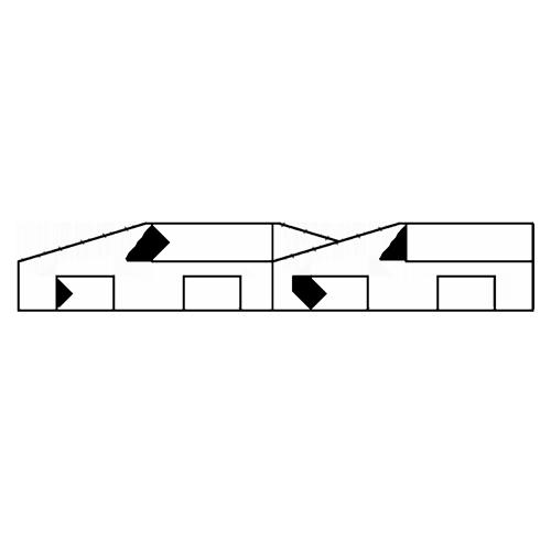 0-artelabo-creche-septemes-icon.png