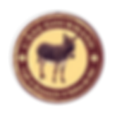 L'âne Gourmand