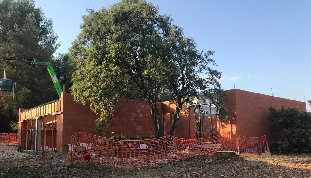villa-confidente-chantier.jpg