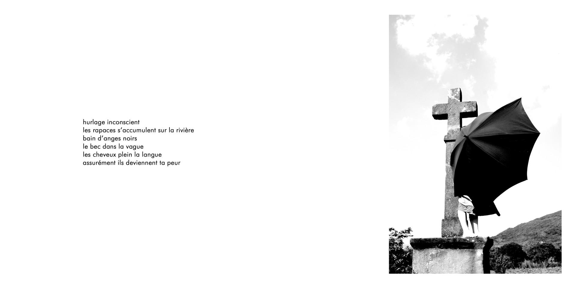 essai livre fernand 25.jpg