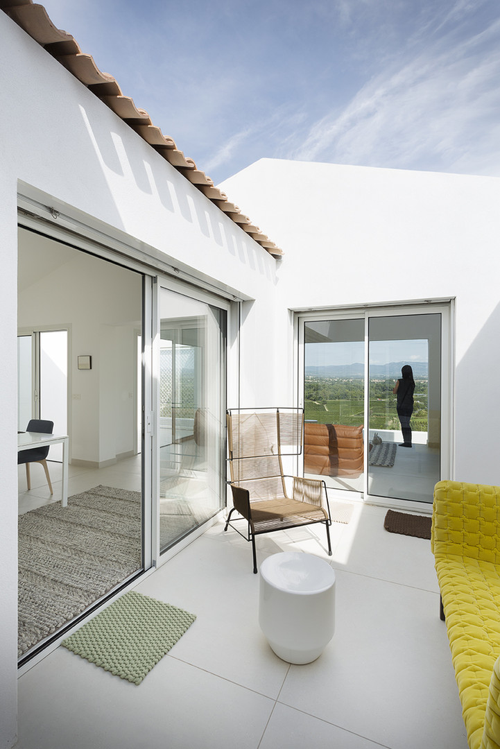 artelabo-villa_tranquille_9_patio.jpg