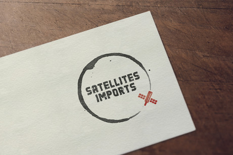 SATELLITES IMPORTS