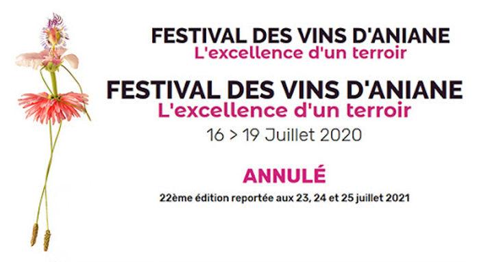 festival des vins d'Aniane.jpg