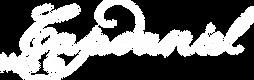 Mas-Capdaniel-nouveau logo-13-11-2020[17