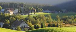 Chapelle-des-Bois