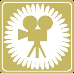 Picto Soirée Cinéma