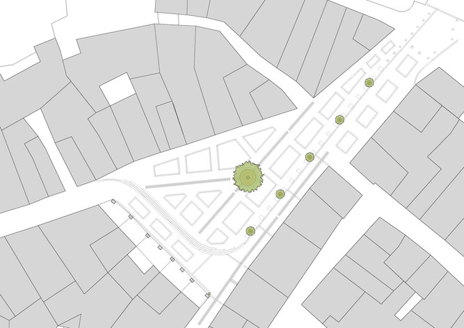 01-artelabo_gignac_projet_urbain_pdm.jpg