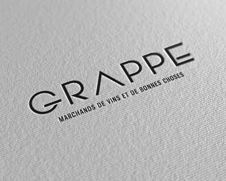 GRAPPE