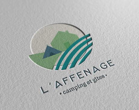 L'AFFENAGE