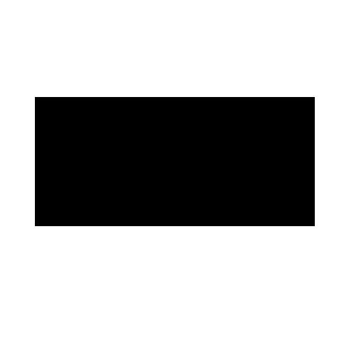 0-artelabo-villa_tranquille_icon.png