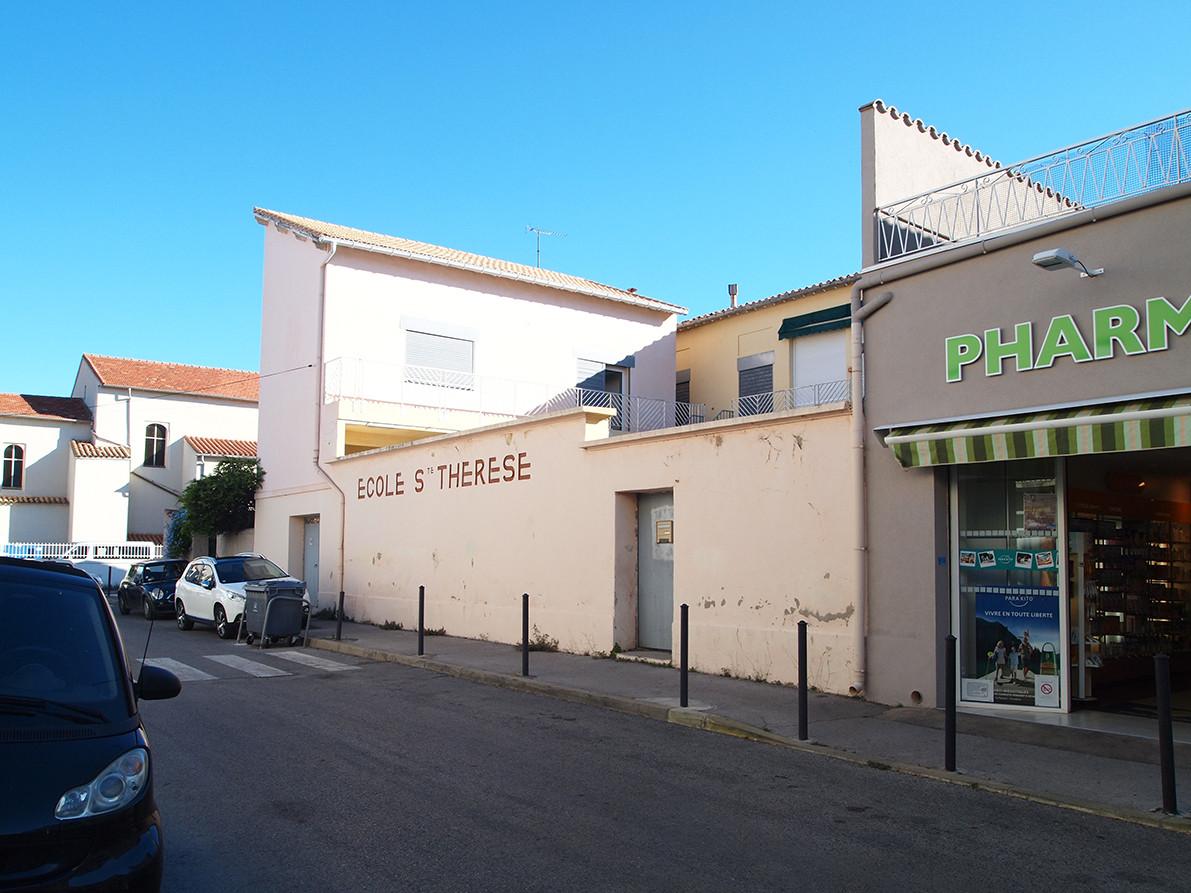 06-artelabo_mlc_frontignan_facade-rue-av