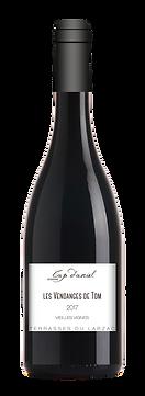 1 bouteille vendange-de-tom-2017.png