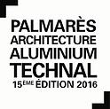 logo_prix_architecture_technal_2016.png
