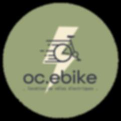 oc.ebike