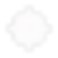 sticker-croix-occitane-decoration-881998