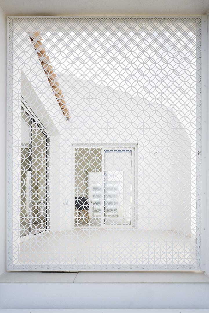 artelabo-villa_tranquille_8_grille.jpg