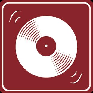 Picto Soirée DJ