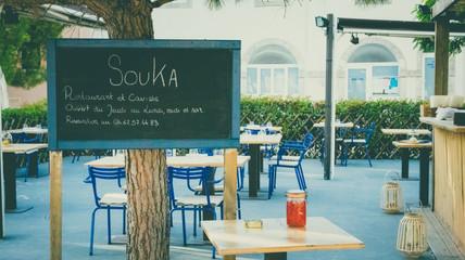 Souka_©_Diabolo_Bohème-62.jpg