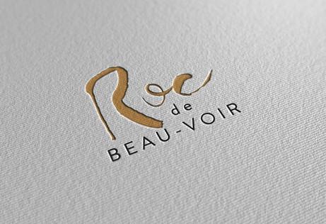 ROC DE BEAU-VOIR