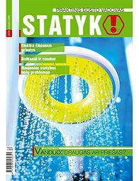 artelabo_statyk-120-cover.jpg