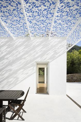 ARTELABO_villa_temperee_Terrasse3.jpg