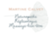 IMG_1517.jpg© Diabolo Bohème - Martine Calvet