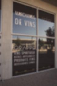 vitrine-2.jpg