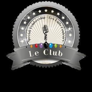 Le Club