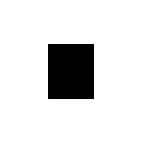 CAVE VINICOLE