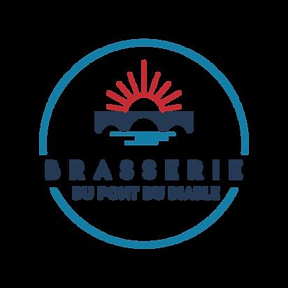 logo ok-03.png