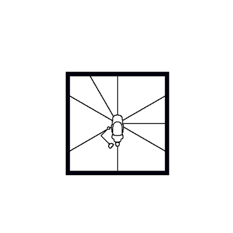 0-artelabo-cabinet-dentaire-icon.png