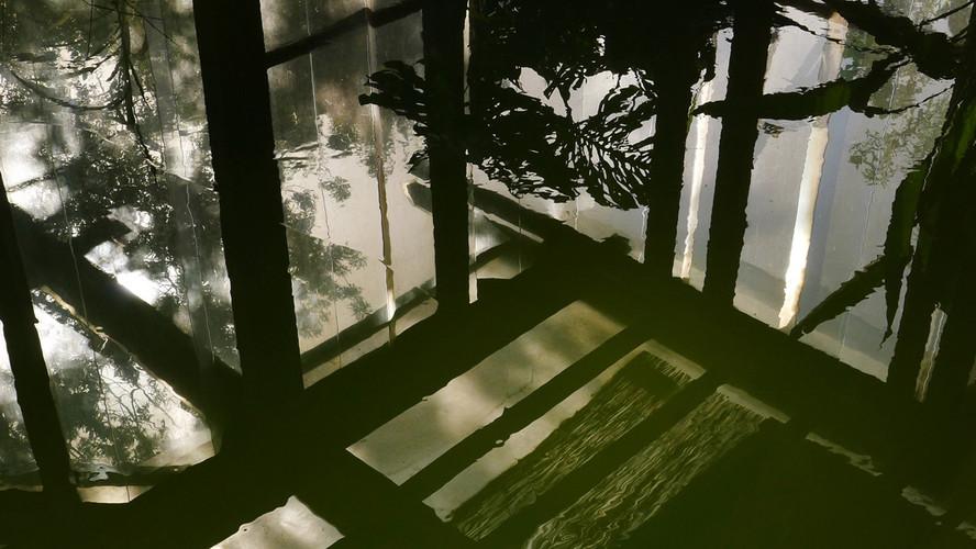 3.le labyrinthe des memoires.jpg