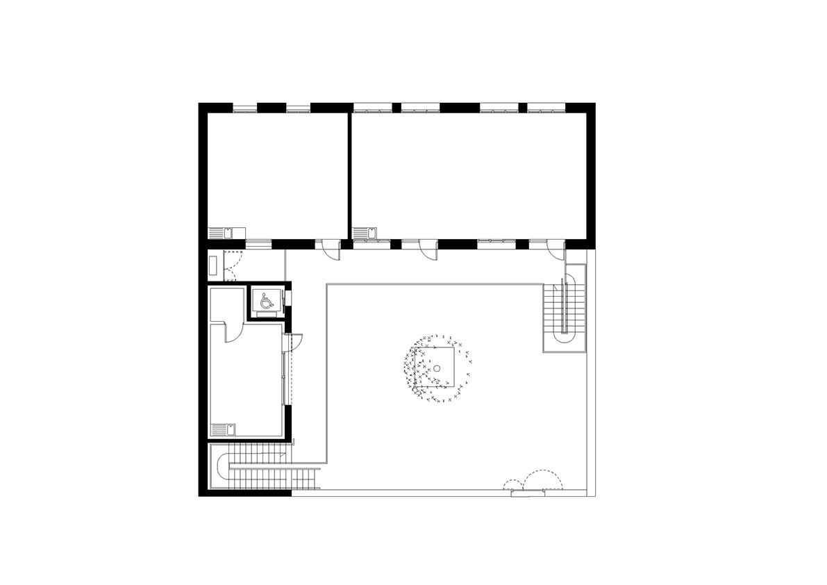 03-artelabo_mlc_frontignan_pln_etage.jpg