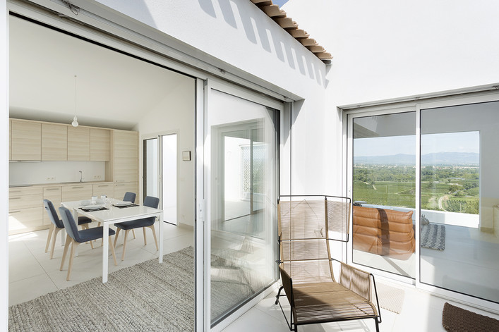 artelabo-villa_tranquille_4_patio.jpg