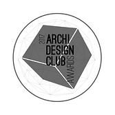 logo_prix_archi_design_awards_2017.png