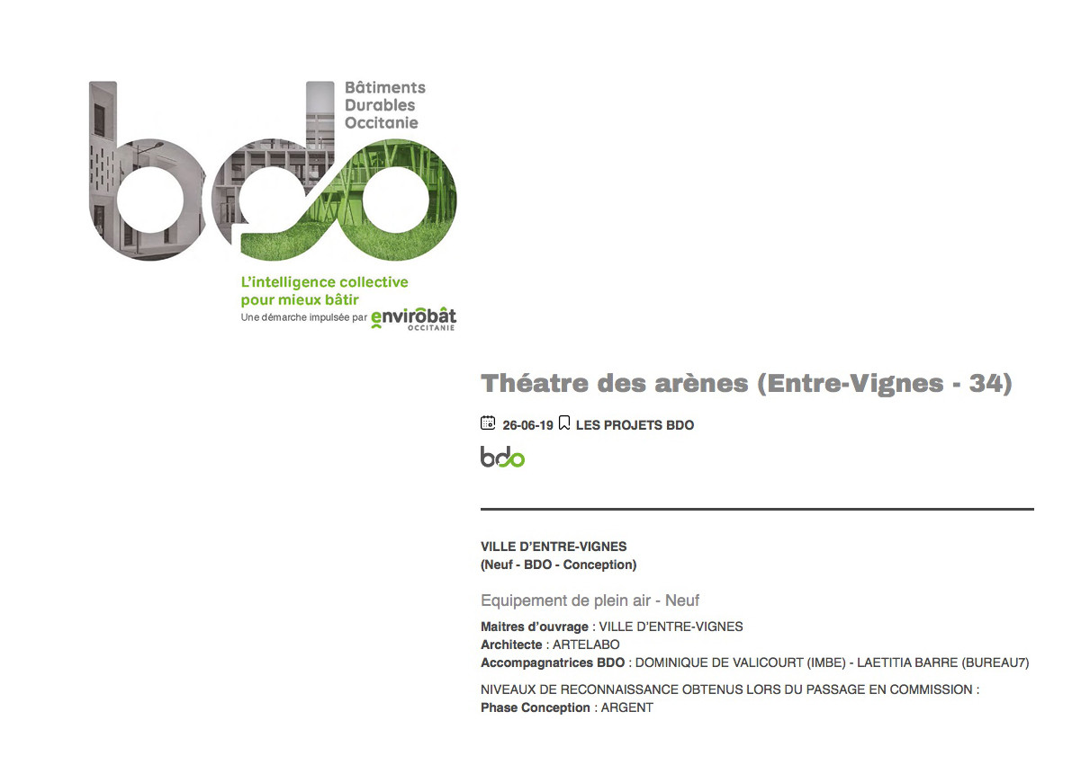 08-artelabo_theatre_des_arènes_BDO.jpg