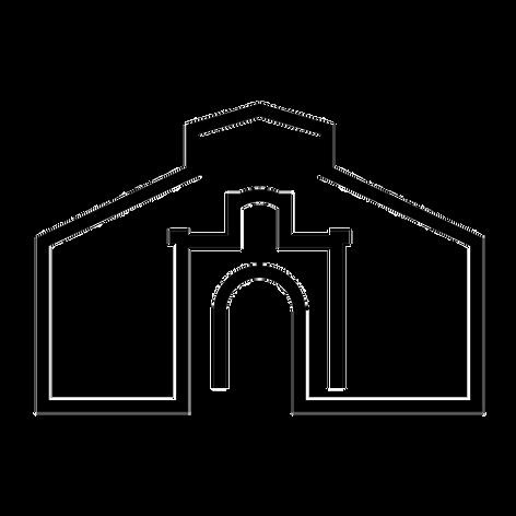 0-artelabo-Halles-saint-gilles-icon.png