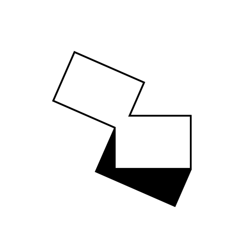 VILLA SECRÈTE