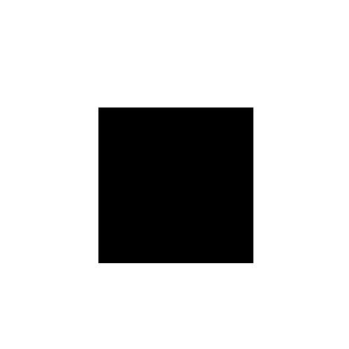 0-artelabo_mlc_frontignan_icon.png