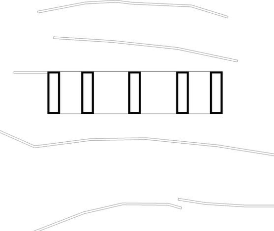 3-artelabo_villa_temperee_schema.jpg