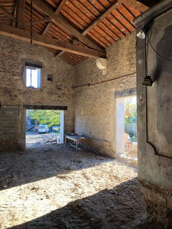 artelabo_loft-vigneron_montpeyroux-trava