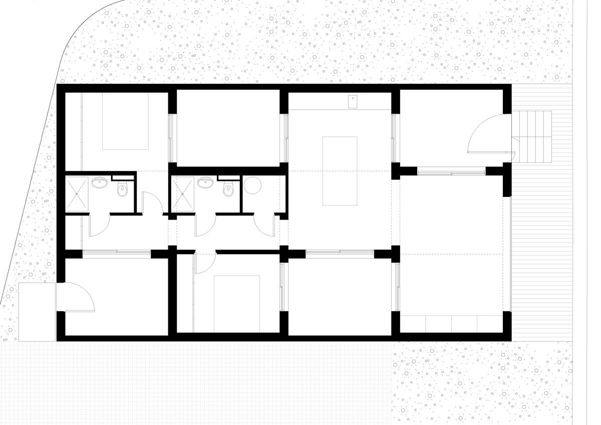 6-artelabo-villa-tranquille-plan.jpg
