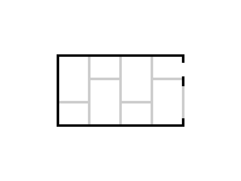 5-artelabo-villa-tranquille-d.jpg