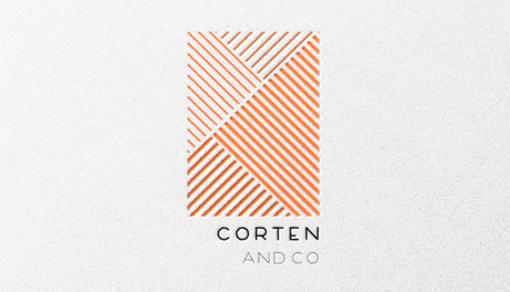 CORTEN AND CO